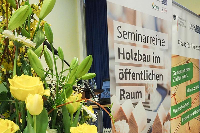 Eventkalender Mit Aktuellen Veranstaltungen In Mainz